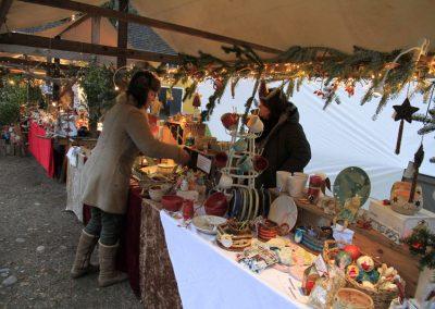 Weihnachtsmarkt_Stein26