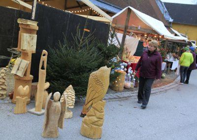 Weihnachtsmarkt_Stein27