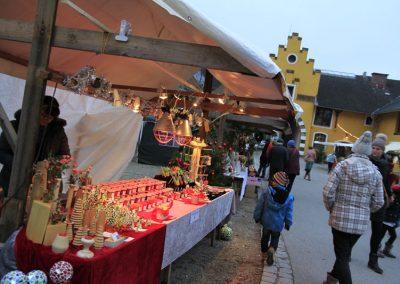 Weihnachtsmarkt_Stein28