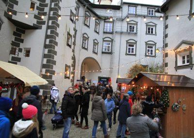 Weihnachtsmarkt_Stein29