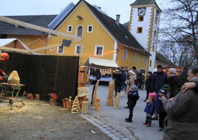 Weihnachtsmarkt_Stein35