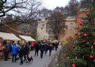 Weihnachtsmarkt_Stein38