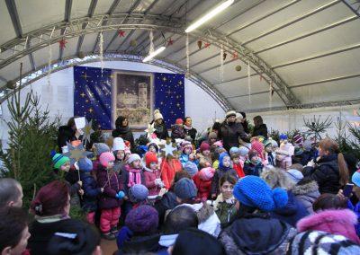 Weihnachtsmarkt_Traunreut04