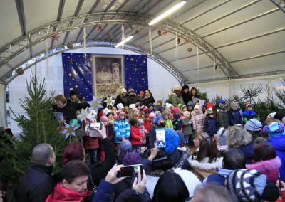 Weihnachtsmarkt_Traunreut05