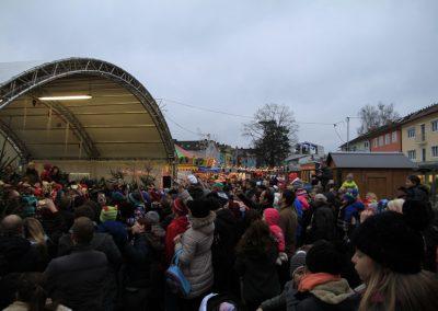 Weihnachtsmarkt_Traunreut06