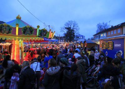 Weihnachtsmarkt_Traunreut08