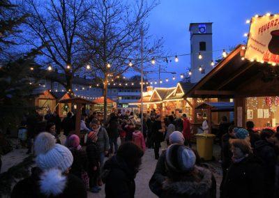 Weihnachtsmarkt_Traunreut09