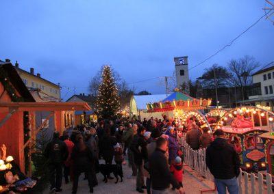 Weihnachtsmarkt_Traunreut10