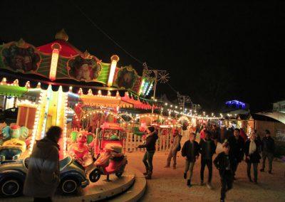 Weihnachtsmarkt_Traunreut12