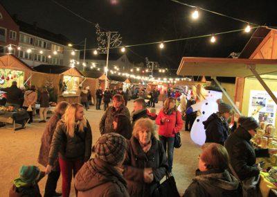 Weihnachtsmarkt_Traunreut13