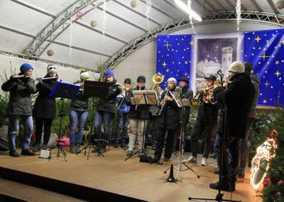 Weihnachtsmarkt_Traunreut14