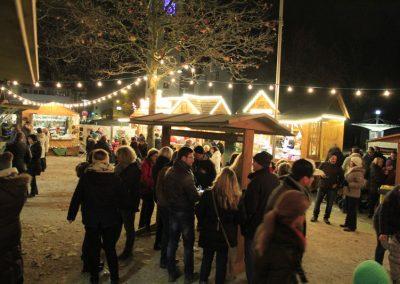 Weihnachtsmarkt_Traunreut15