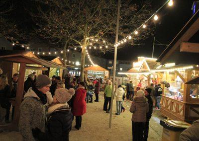 Weihnachtsmarkt_Traunreut16