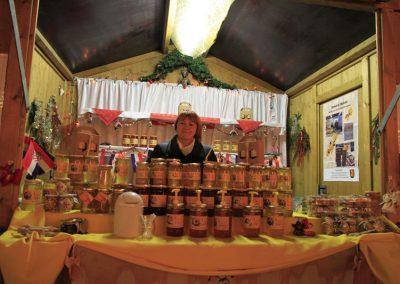 Weihnachtsmarkt_Traunreut17