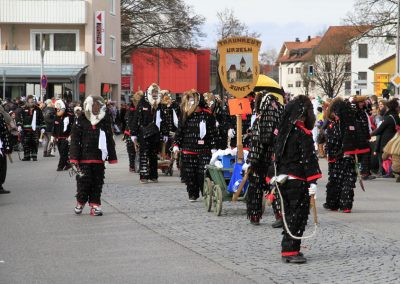 Traunreuter-Fasching_Pic035