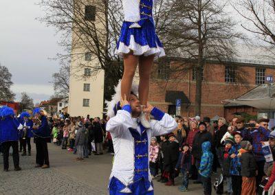 Traunreuter-Fasching_Pic045