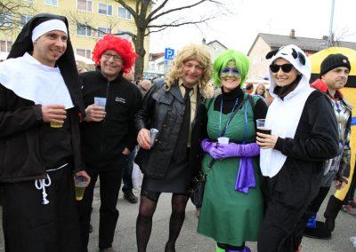 Traunreuter-Fasching_Pic094