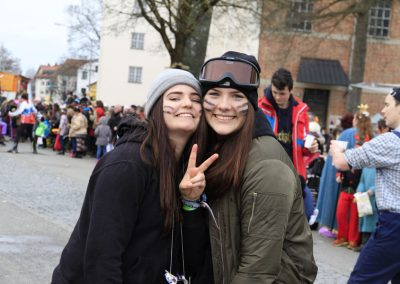 Traunreuter-Fasching_Pic109