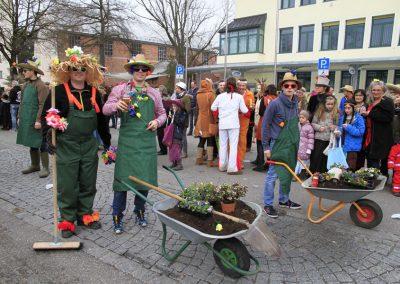 Traunreuter-Fasching_Pic143
