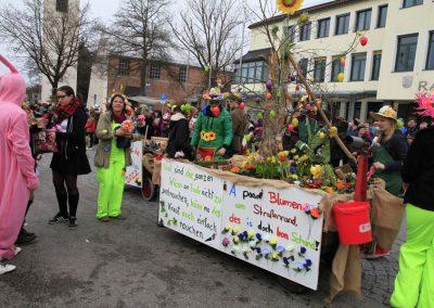 Traunreuter-Fasching_Pic148