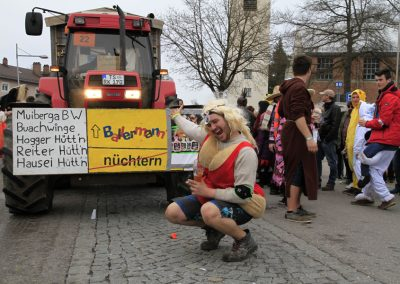 Traunreuter-Fasching_Pic157
