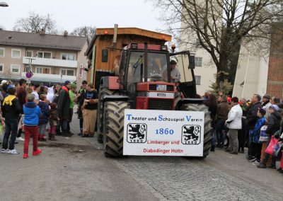 Traunreuter-Fasching_Pic171