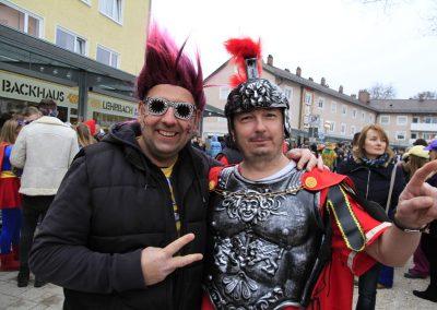 Traunreuter-Fasching_Pic213