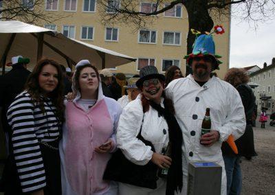 Traunreuter-Fasching_Pic217