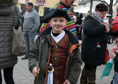 Traunreuter-Fasching_Pic223