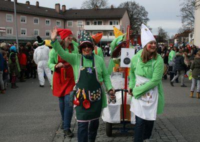 Traunreuter-Fasching_Pic224