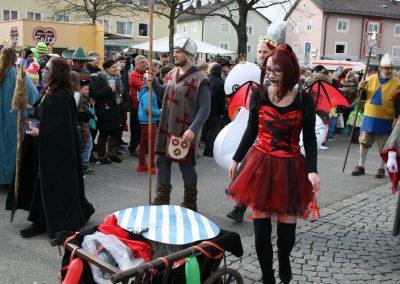 Traunreuter-Fasching_Pic228