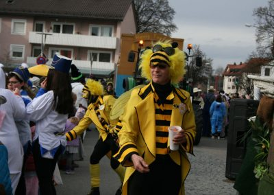 Traunreuter-Fasching_Pic234