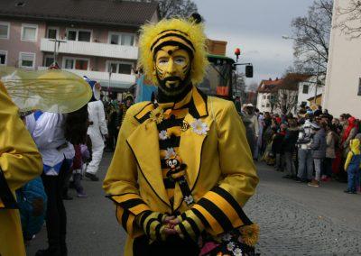 Traunreuter-Fasching_Pic235