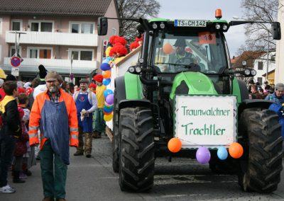 Traunreuter-Fasching_Pic238
