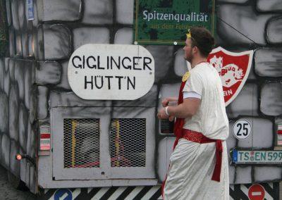 Traunreuter-Fasching_Pic250