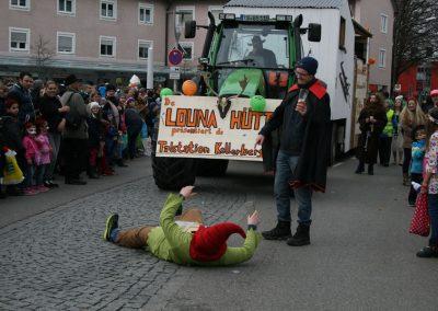 Traunreuter-Fasching_Pic252