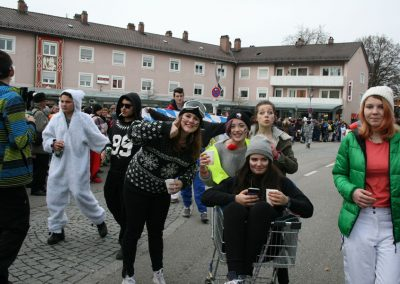 Traunreuter-Fasching_Pic261