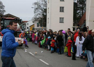 Traunreuter-Fasching_Pic266