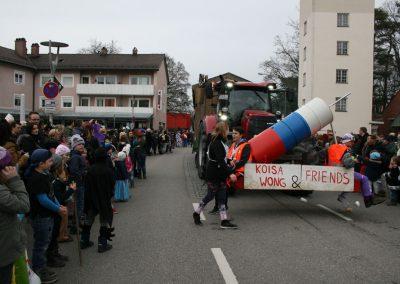 Traunreuter-Fasching_Pic267