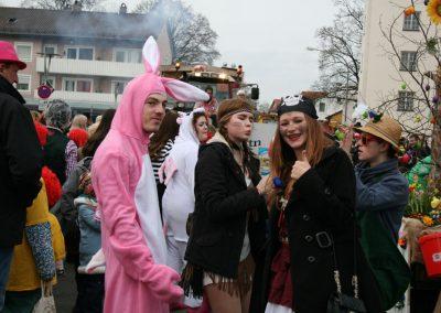Traunreuter-Fasching_Pic272