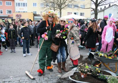 Traunreuter-Fasching_Pic273