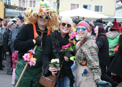 Traunreuter-Fasching_Pic274