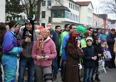 Traunreuter-Fasching_Pic282