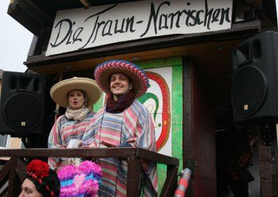 Traunreuter-Fasching_Pic286