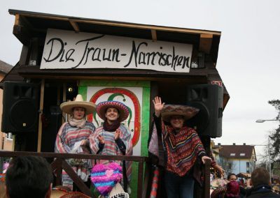 Traunreuter-Fasching_Pic287