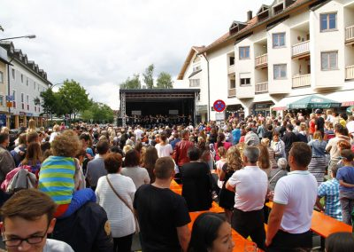 Stadtfest2017_Pic011
