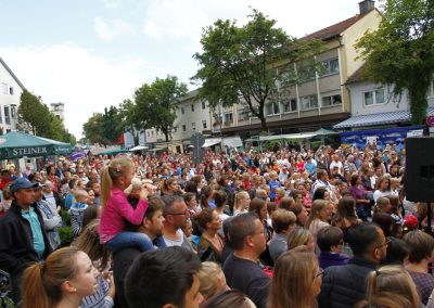 Stadtfest2017_Pic012