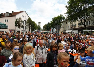 Stadtfest2017_Pic017