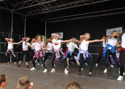 Stadtfest2017_Pic038