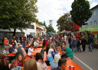Stadtfest2017_Pic056